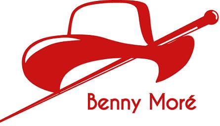 asociación-sociocultural-benny-moré-logo