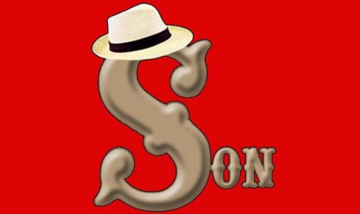 logo-son-cubano