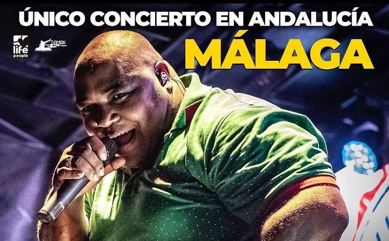 alexander-abreu-concierto-málaga