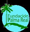 Fundación Palma Real